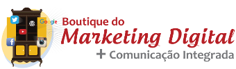 Boutique do Marketing Digital